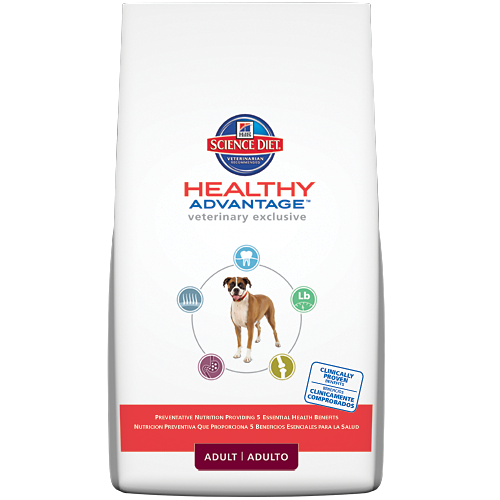 Best Dog Food Feed Store K Advantage